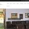 Nuovo sito dell'Hotel Villa Medici